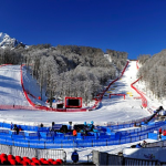 Don't Miss Any of the Action from the 2014 Winter Olympics