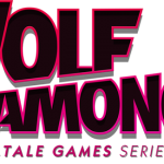 Our Interview with Telltale Games on The Wolf Among Us