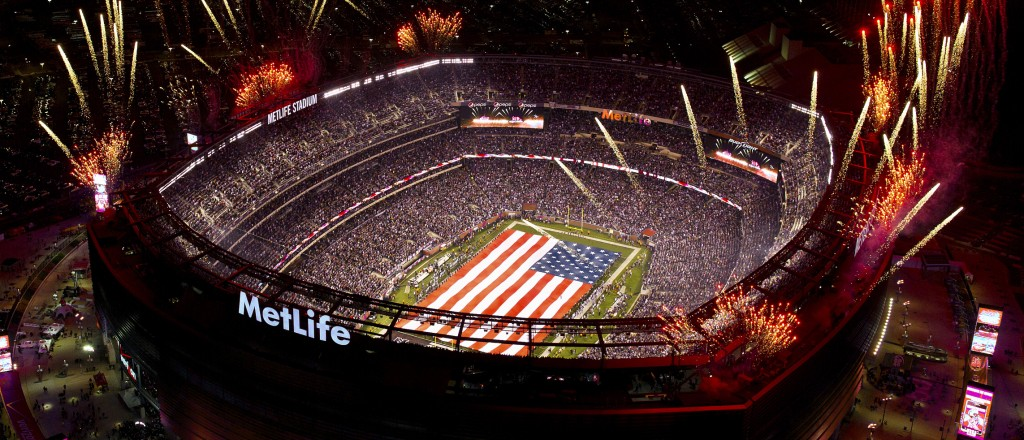 superbowl-xlvii-at-metlife-stadium_original1-2