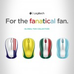 Global Fan Collection