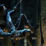 PC Games of the Month, February 2014