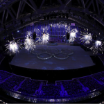 The Top Medal Moments of the 2014 Sochi Winter Games