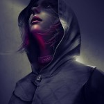 Interview with Camouflaj about the iOS original game République