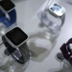 Pret-A-Porter Tech: The Latest Wearable Technology