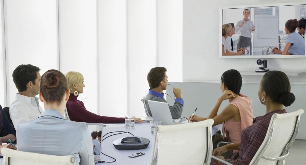 Video Meeting 1_NoHub