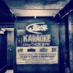 Karaoke Survival Kit: Tips, Tricks and Inspiration