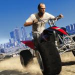 The Biggest Sandbox Games of 2014