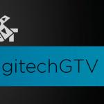 #LogitechGTV at PAX East 2014