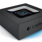 Unleash your Music with the Logitech Bluetooth® Audio Adapter