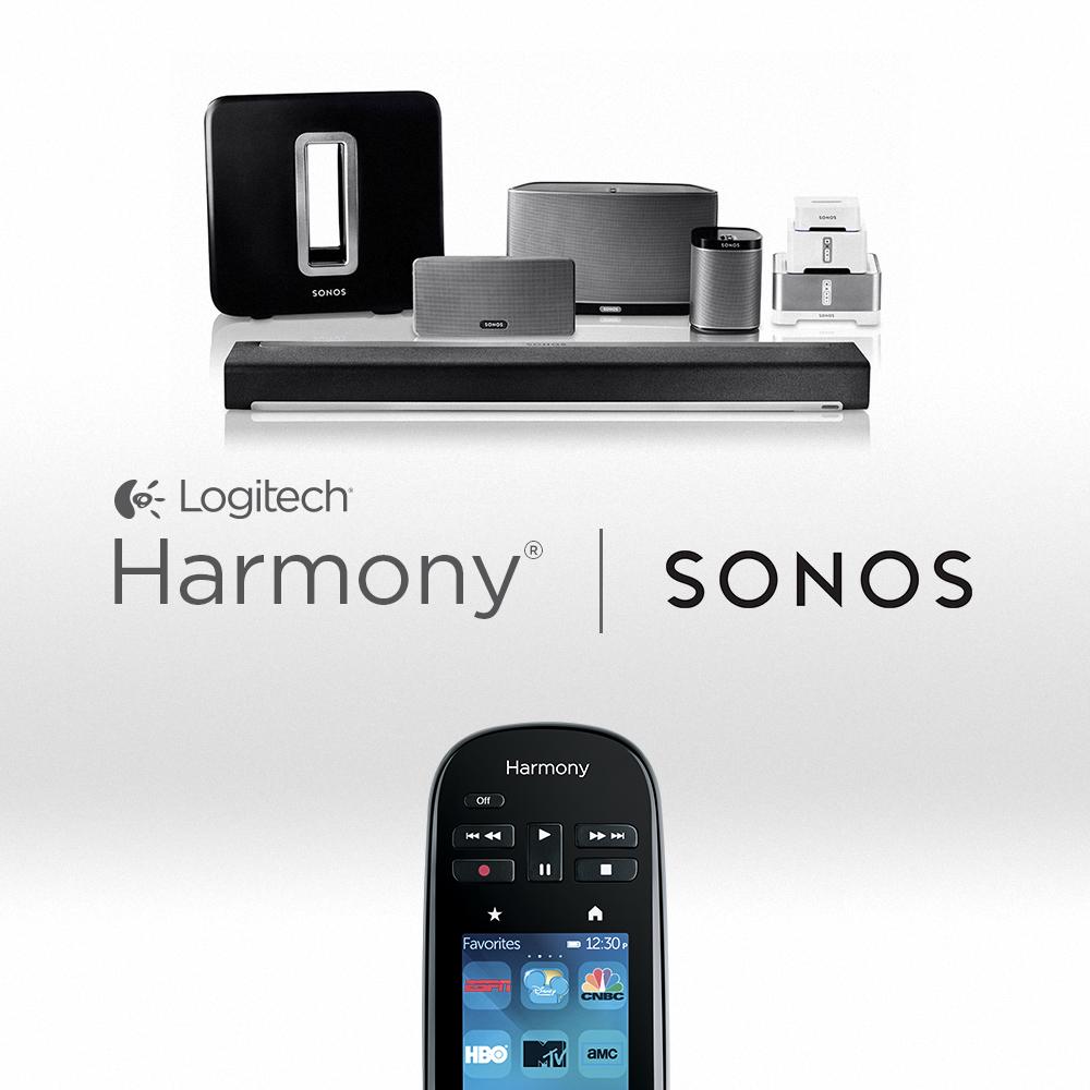 Harmony_Sonos_FB_square