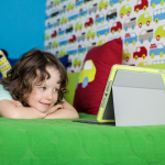 The Logitech Big Bang: Lab-Tested, Kid-Approved