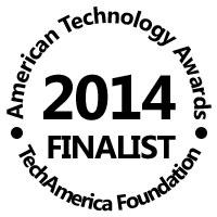 ata-2014-finalist-seal