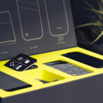 case+ Comes to the U.S.