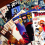 The Future of Comic Books