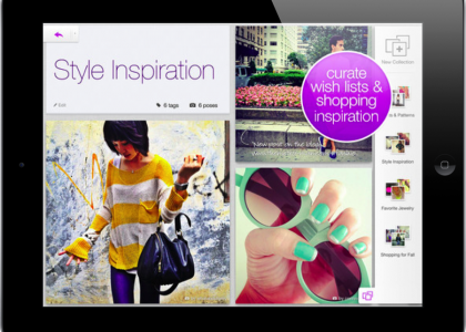 Top Fashion Apps to Download Now