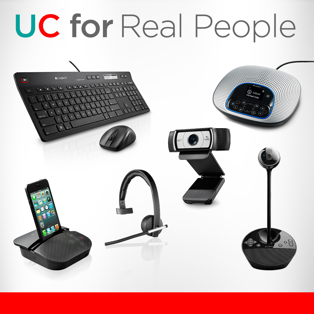 uc-for-real-people-small-banner-v2