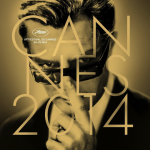 Stars Align at the 2014 Cannes Film Festival