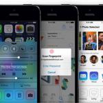 Top iPhone 5s Customizable Hacks