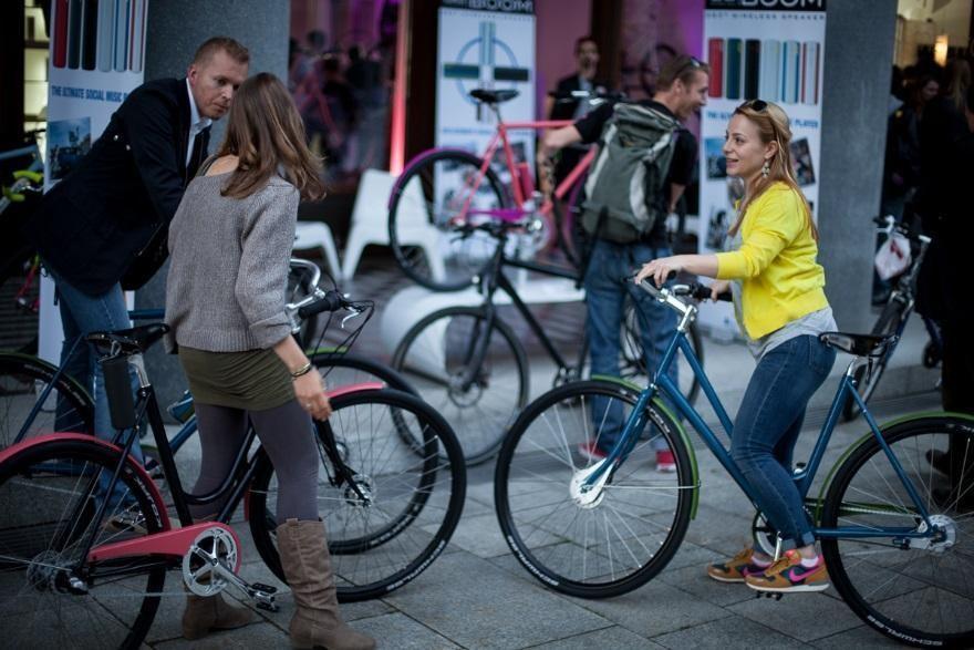 bikes blog pic