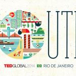 Top Ten Must-Watch TED Talks