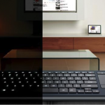 Navigate Your World with Innovative Keyboards