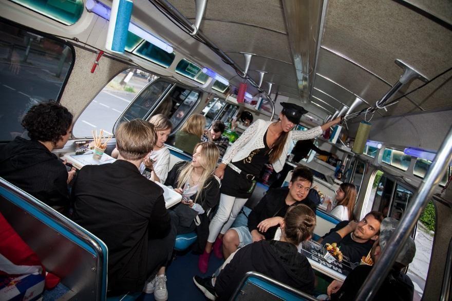 inside bus blog pic