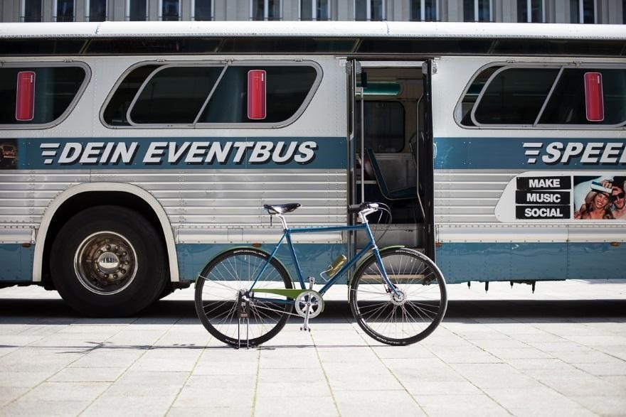 long side bus blog pic