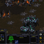 Classic PC Games To Play Now