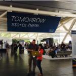 Cisco Live 2014: Logitech Reports