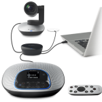Logitech Receives 2014 Unified Communications Product of the Year Award