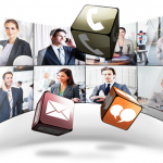 InformationWeek's 2014 State of Unified Communications