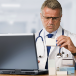 Best Practices for Choosing the Right Webcam for a Telehealth Project