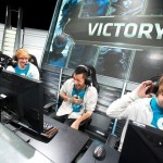 League of Legends Update – How Did Our Teams Fare?
