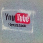 YouTube Channels You Should Watch