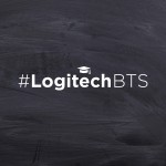 Logitech Back to School: Photo Sweepstakes