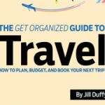 Pack Your Virtual Guidebook: Top Sightseeing Apps