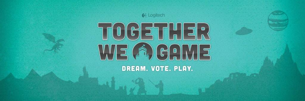 TogetherWeGame_LogitechHome_1500x500_Update