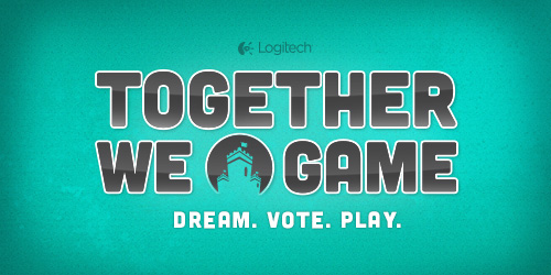 TogetherWeGame_LogitechHome_500x250_Update