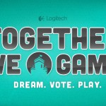 Together We Game: Video Game Economics 102