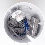 6 Reasons to Nix the Cords and Go Wireless