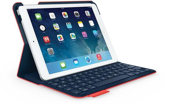 go wireless tablet