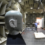Sound Logic – A Look Behind Logitech's Audio Solutions