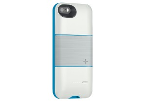 Power+_iPhone5s_Winterwhite_BackRight