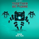 Together We Game: Playtest Released!