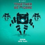 Together We Game: Playtest Released!