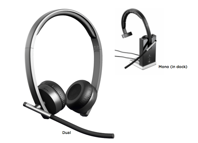 audio collab headsets