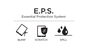 Protect Your Tech with EPS: Essential Protection System