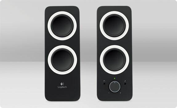 speakers boss day