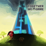 Together We Game: Tower Design