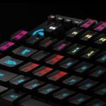 Intelligent Illumination SDK Invades Logitech G Gear